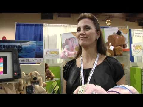 SPREE Specialty Retail Entrepreneur Expo and Conference