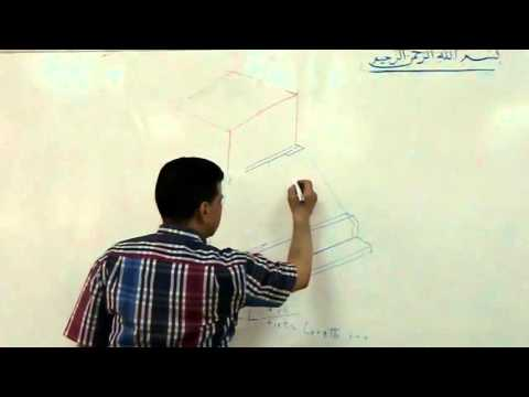 Engineering Drawing - Eng Ashraf - Steel (2)