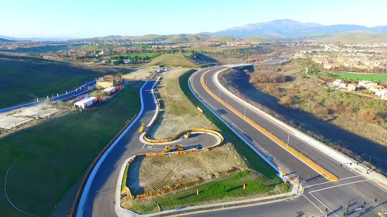 Brand New Homes In San Ramon Ca