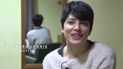 Contratiempo - Videoblog Bárbara Lennie HD