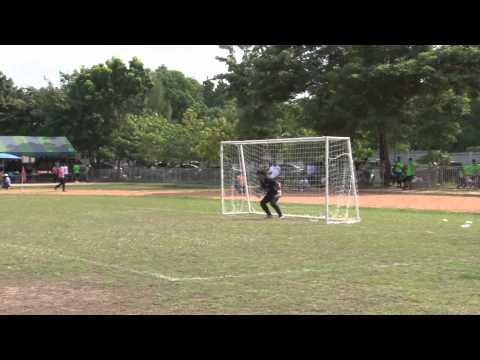 กีฬาเชื่อมความสามัคคี สพม.31 สพป.นม.1 - 7