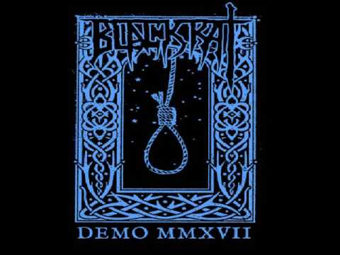 Blackrat - Demo MMXVII (Full Demo)