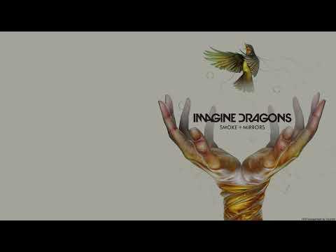 Imagine Dragons - Smoke and Mirrors - 1 Hour!!!