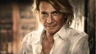 Tommy Nilsson - Öppna din dörr (HQ)