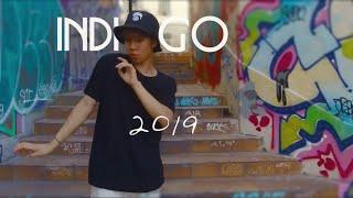 Indigo - Chris Brown I Leo Peyre Freestyle I #ChrisBrown #IndigoSeason #IndigoAlbum #Indigo