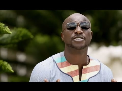 Kwabena Kwabena - Kyere Wo Do ft. Joojo (Official Video)