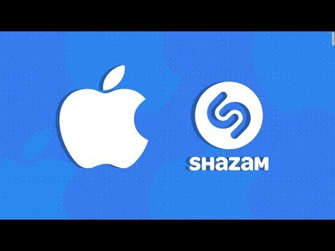 🔴 LIVE: Apple Buys Shazam, Always Connected PCs are Here!
