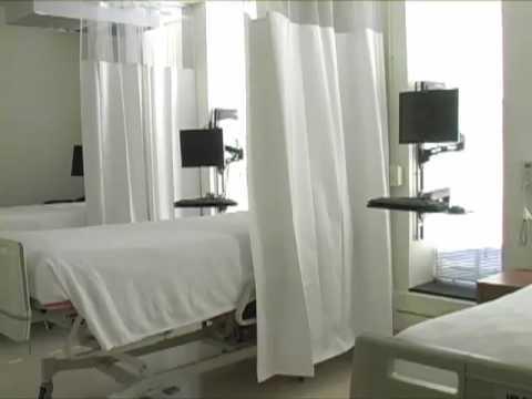 DCRU - The Duke Clinical Research Unit