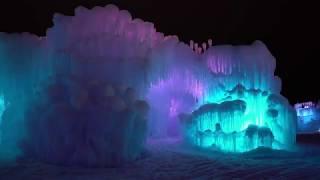 dillon-ice-castles