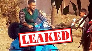 SULTAN Full Movie LEAKED On Internet Ft. Salman Khan, Anushka Sharma