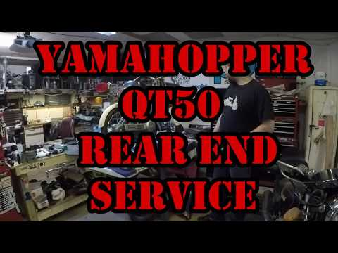 Repeat Yamaha qt50 update by churioz26 - You2Repeat