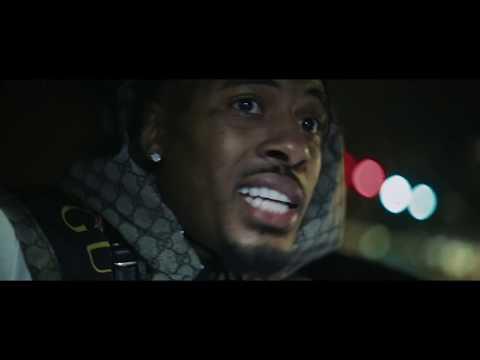"Coca Vango - ""Scammer"" (Official Music Video)"