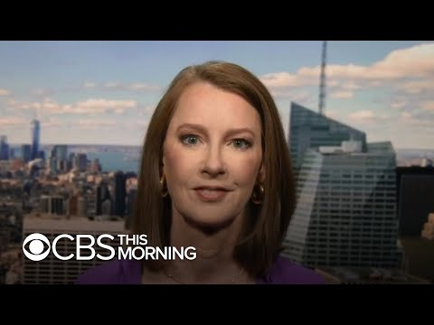 Gretchen Rubin's tips for having more patience and how it improves happiness