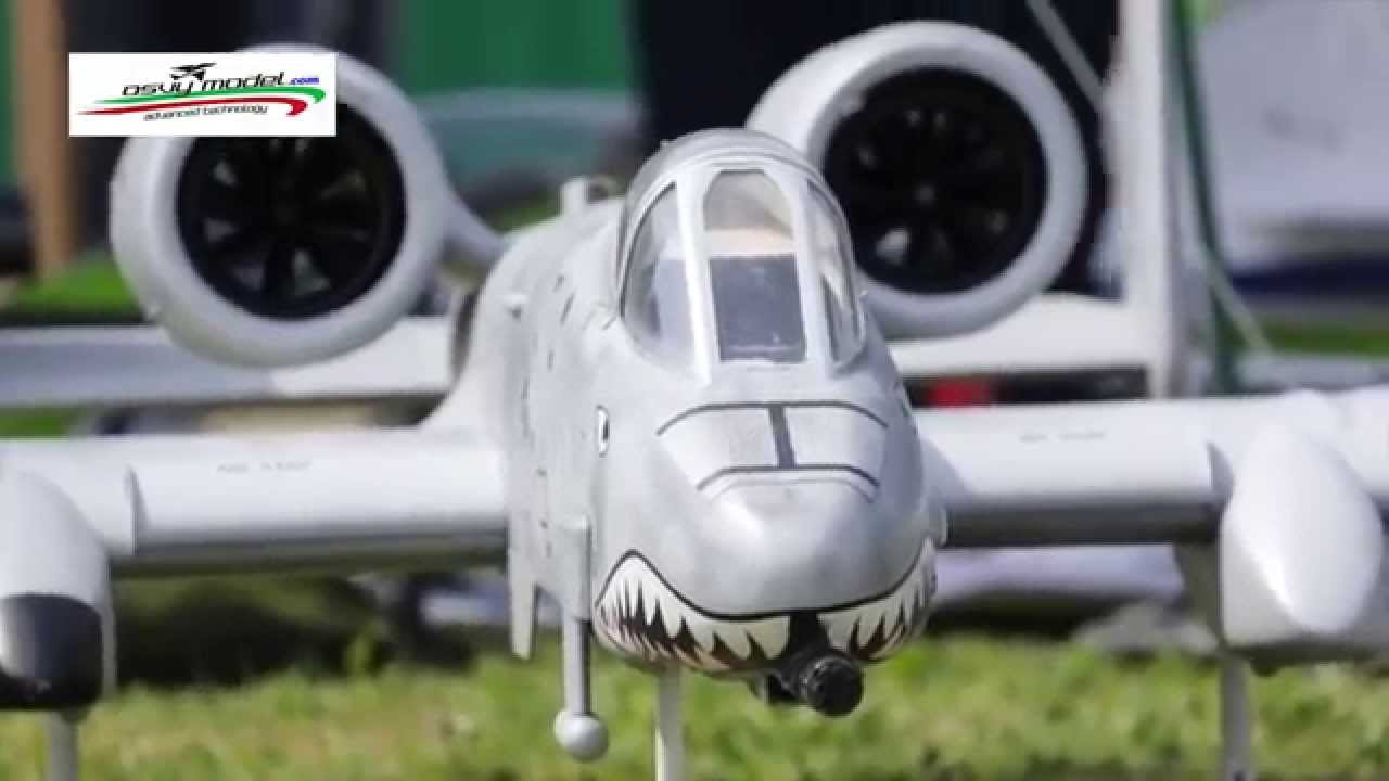 Italian Jet Show 2014 official video - PART 1