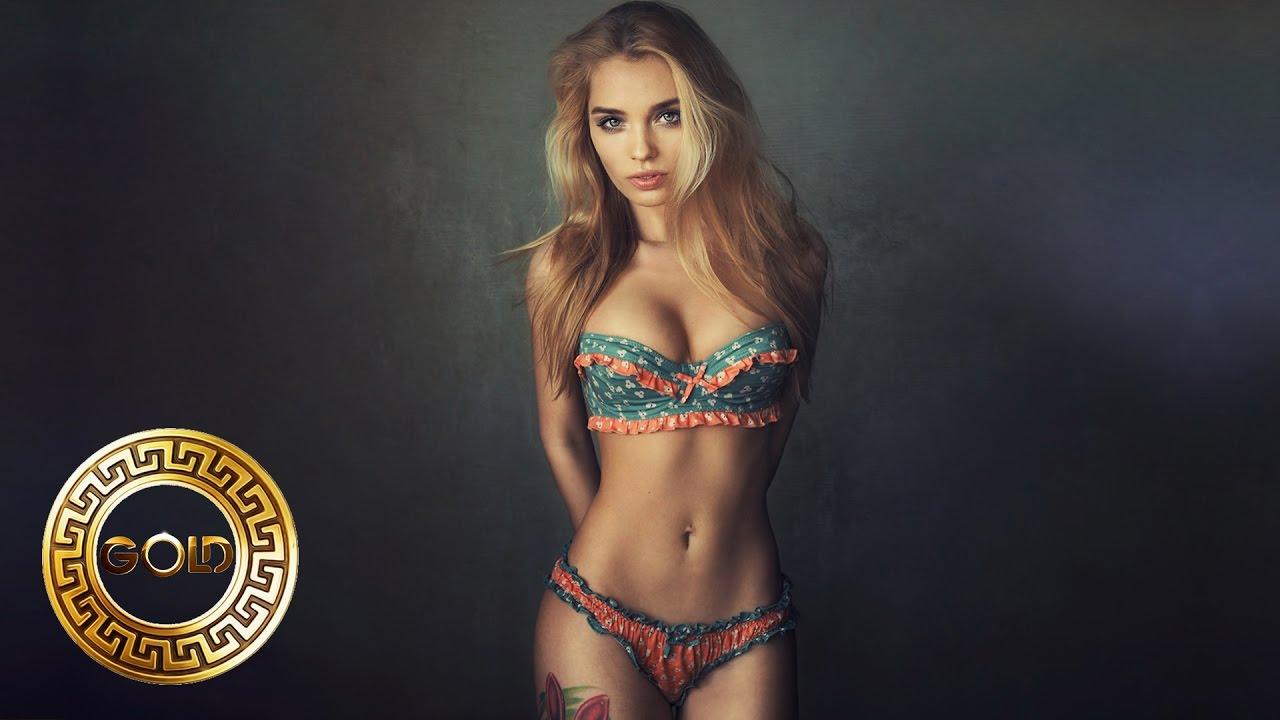Adult blog sex gif