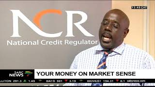 Your Money on Market Sense: Small Businesses and Personal Finance