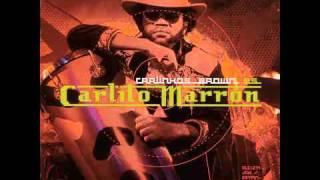 Carlinhos Brown Carlito Marron
