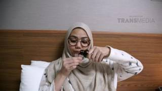 Video COMEDY TRAVELER - Dibikin Betah di Korea (11/02/2017) Part 3 download MP3, 3GP, MP4, WEBM, AVI, FLV Juli 2018