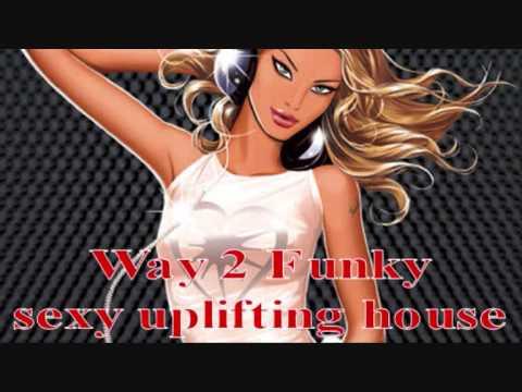 way 2 funky vol 9 mp3