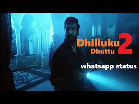 Dhilluku Dhuttu 2 Status   Fact Memes