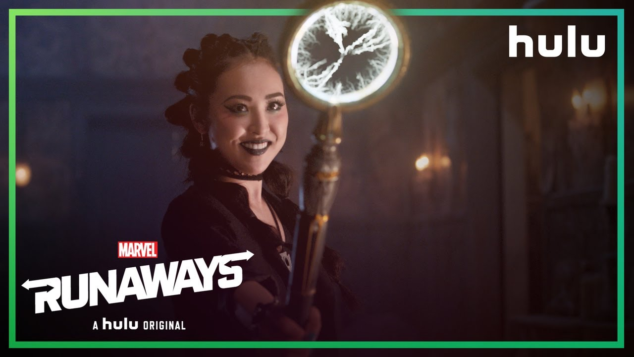 Runaways Season 2: Release Date, Trailer, Cast, Story, and