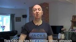 CBD Tea Review