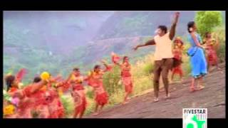 Download Nandhavana Poove Guru Paarvai Tamil Movie HD  Song MP3 song and Music Video
