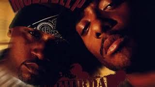 Mobb Deep - Thug Muzik ft. Infamous Mobb & Chinky