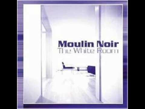 Moulin Noir - Spellbound (Run Level Zero Mix)