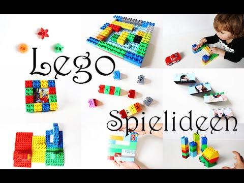 diy-toys:-10-crazy-and-creative-lego-duplo-play-ideas.-lego-fun-upcycling