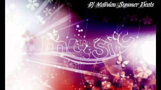 Dj Malivian - Summer Beats