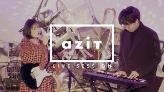 Artist : dosii title lovememore #dosii #azit live session #아지트라이브세션 #bts #rm #recommend please support the creators with 'like' and 'subsription' available...