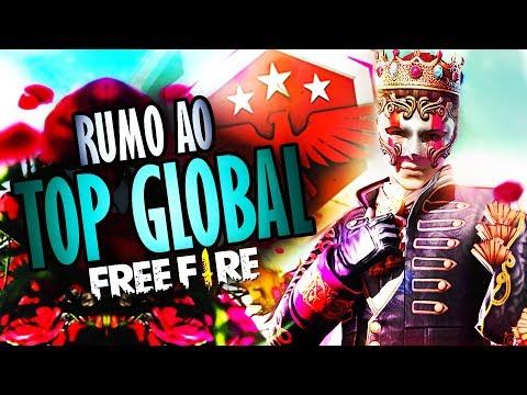 [🔴 LIVE] FREE FIRE ~ SQUAD RUMO AO TOP GLOBAL🔥DANGER FT. CONVIDADOS🔥INSANIDADE TOTAL