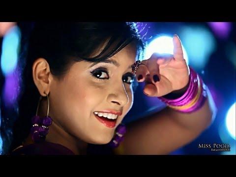 Miss Pooja & Preet Brar - Teri Yaad Aai (Official...