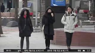 서울시 청년수당 확대…올해 7천명 선발