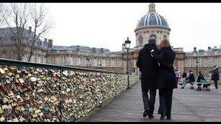 Dom e Ravel - Só o Amor Constrói