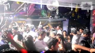 WHITE SENSATION 2012   Xindix Night Club   from YouTube