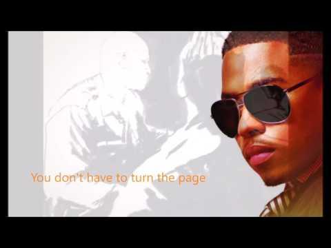 Bobby V. - Turn The Page Lyrics HD