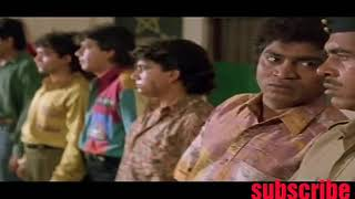 Indian comedy {only comedy}