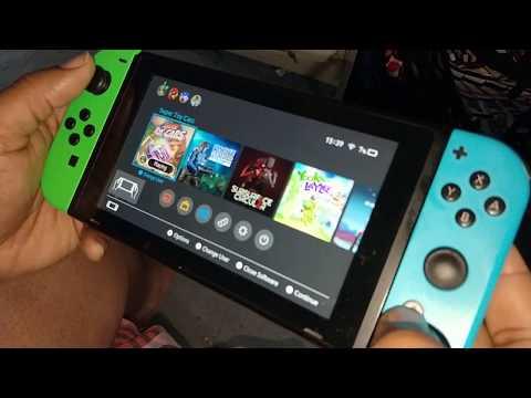 5 Games I Really REGRET BUYING - Nintendo Switch (UK)