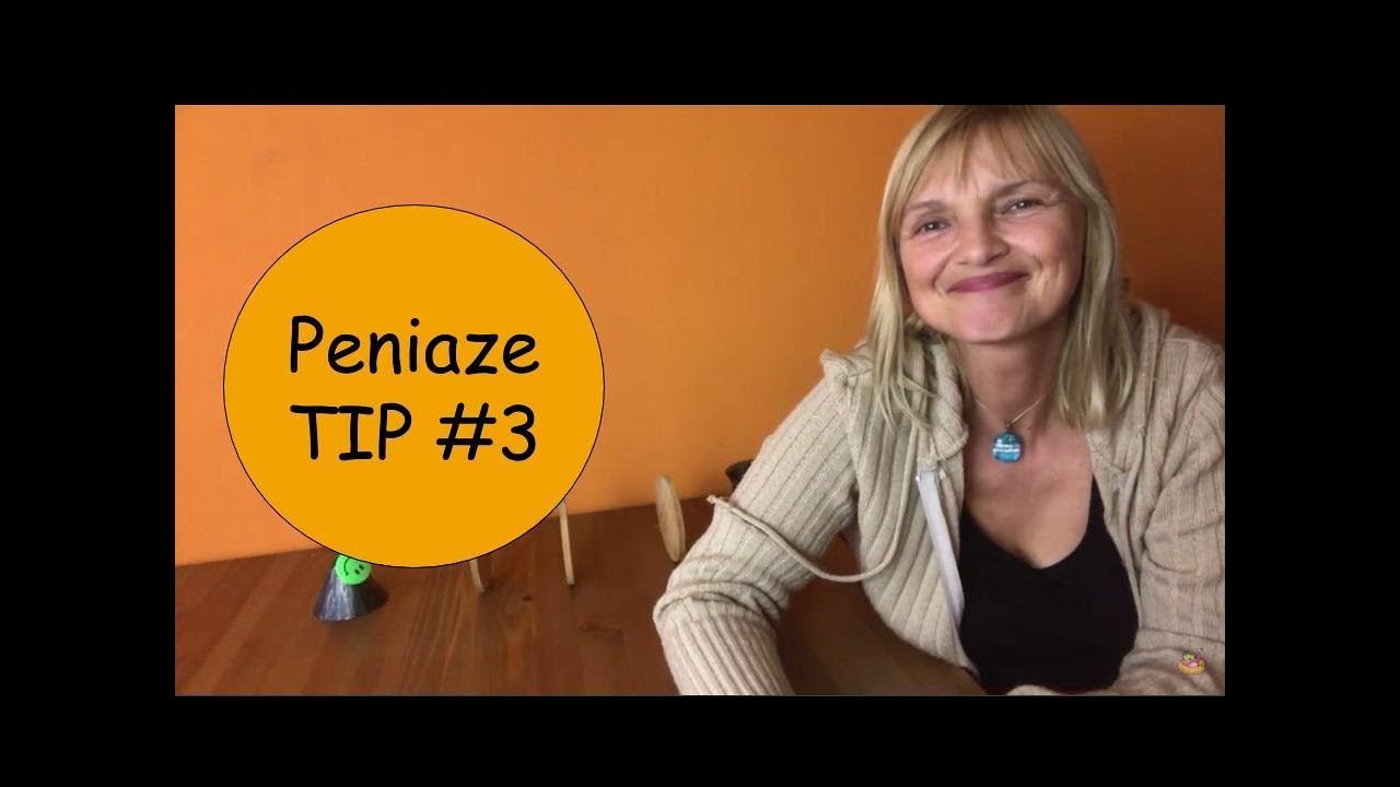 Peniaze - anglick preklad - Linguee