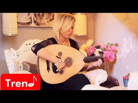 Zehra Özçelik - Annem (Official Video)