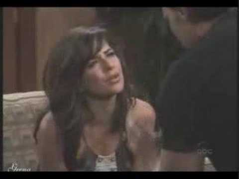 A Stranger In My House-JaSam