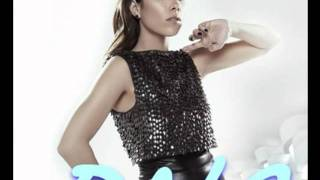Wanessa DNA (download)