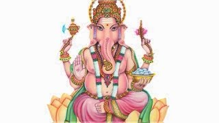 Ganesh Chaturthi Whatsapp DP-SMS-MSG-Quotes-Wishes-Profile Pic-Wallpaperss