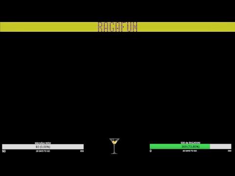 Live nr. 33 - GTA 5 Online Role Play - Pe urmele mafiei