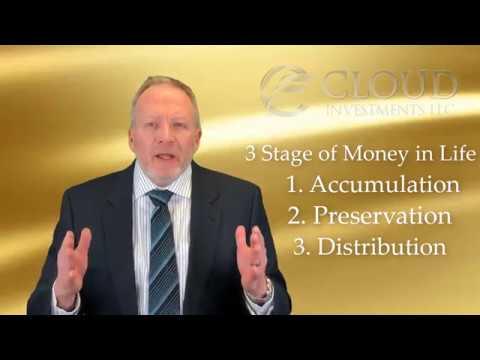 Follow Up Video 1   Broker vs Fiduciary