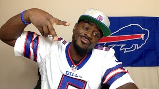 Matt Barkley Leads Bills to a win over Jets ||  Did Daboll buy time?