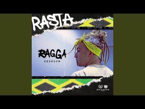 Ragga Session