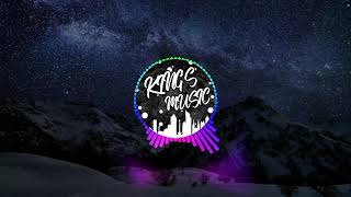 R3HAB & Krewella - Ain't That Why